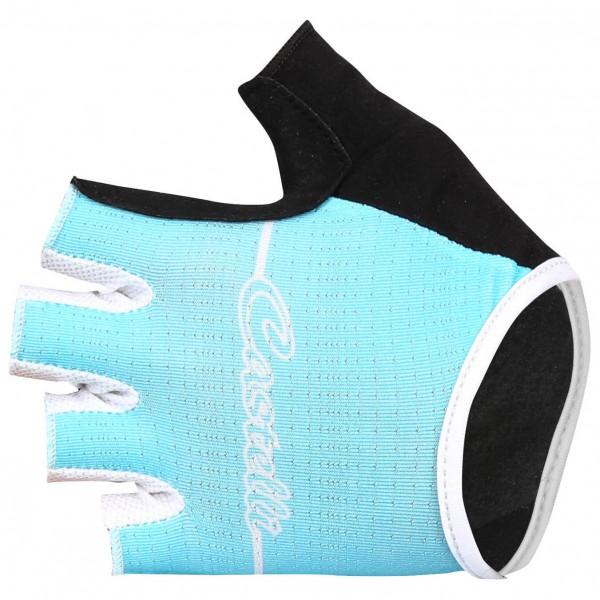Castelli - Women's Dolcissima Glove - Handskar