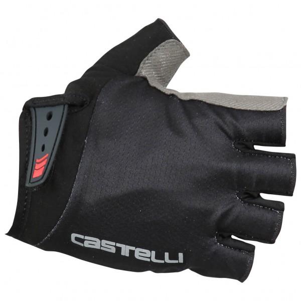 Castelli - Entrata Glove - Handschuhe