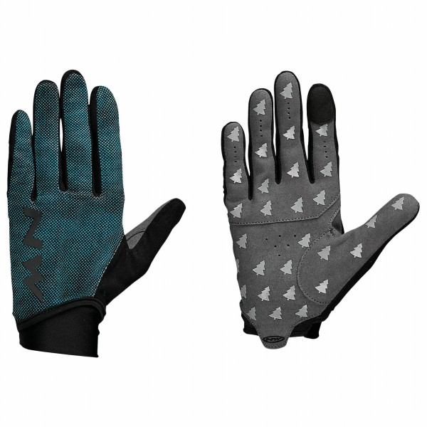 Northwave - Women's MTB Air 3 Gloves - Gloves