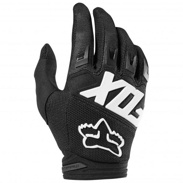 FOX Racing - Dirtpaw Race Glove - Handsker