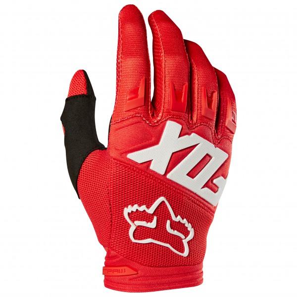 FOX Racing - Dirtpaw Race Glove - Handschoenen