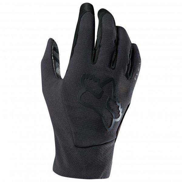 Fox Head - Flexair Glove Bike - Guanti