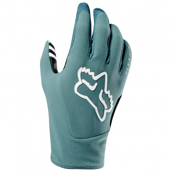 FOX Racing - Flexair Glove Bike - Handskar