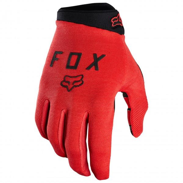 FOX Racing - Ranger Glove - Handsker