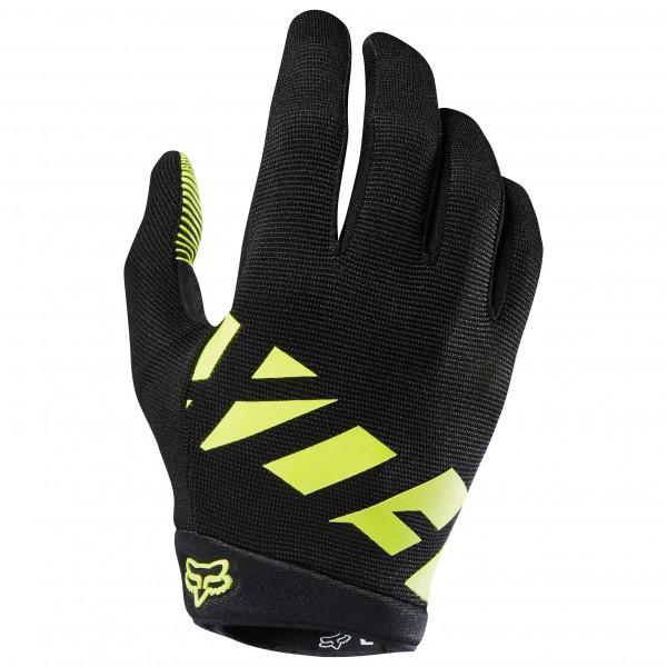 FOX Racing - Ranger Glove - Handschuhe