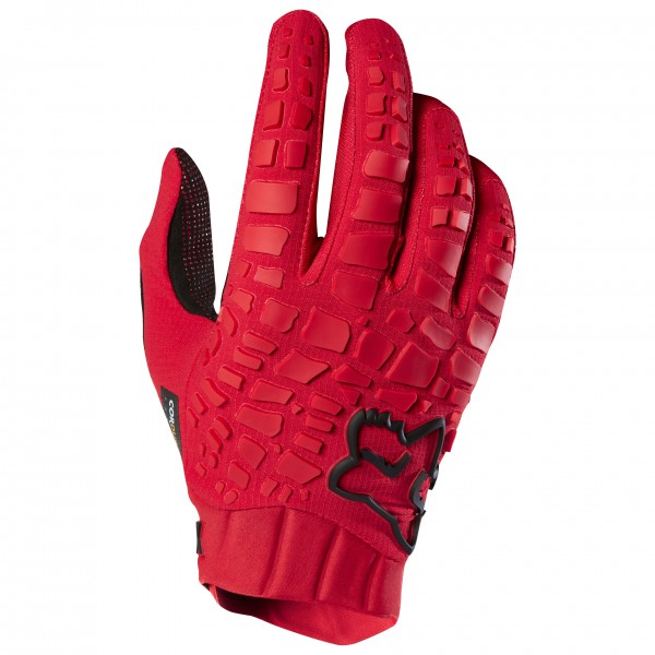 FOX Racing - Sidewinder Glove - Handskar