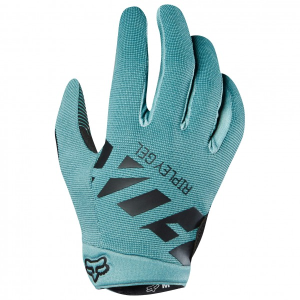 FOX Racing - Womens Ripley Gel Glove - Gloves