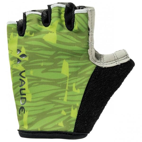 Vaude - Kid's Grody Gloves - Handschuhe