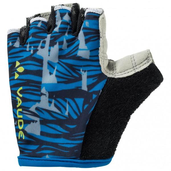 Vaude - Kid's Grody Gloves - Gants
