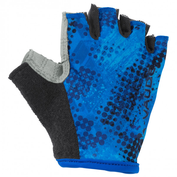 Kid's Grody Gloves - Gloves