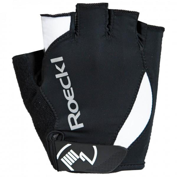 Roeckl - Baku - Käsineet