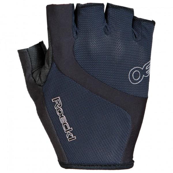 Roeckl - Barcelona - Handschuhe
