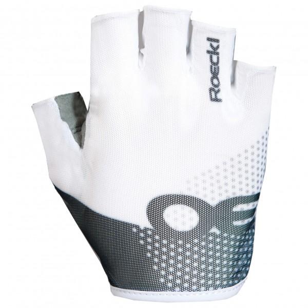 Roeckl - Idro - Handschuhe