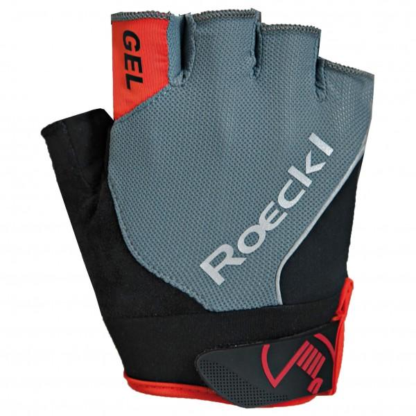 Roeckl - Illano - Handskar