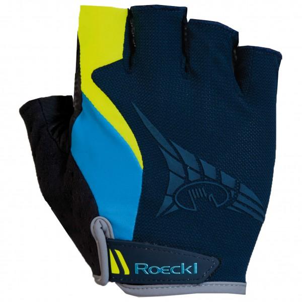 Roeckl - Inverno - Gloves