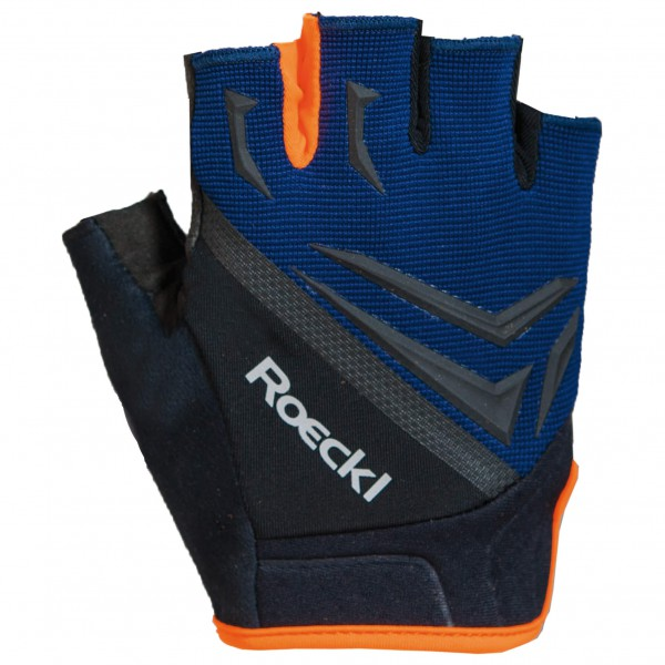 Roeckl - Isar - Handskar