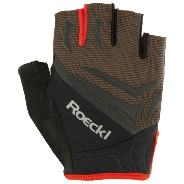 Roeckl - Isar - Handsker
