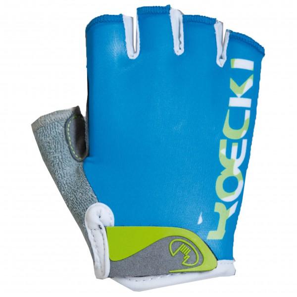 Roeckl - Kid's Tito - Handskar