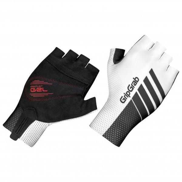 GripGrap - Aero TT - Handskar