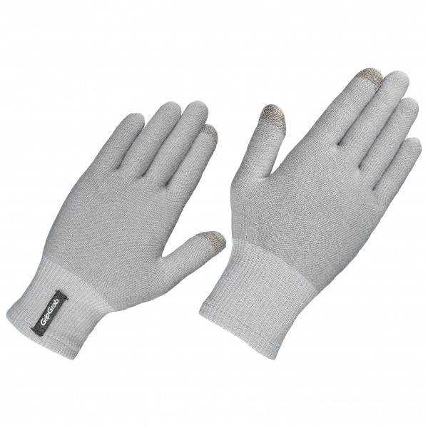 GripGrab - Merino Liner - Guantes
