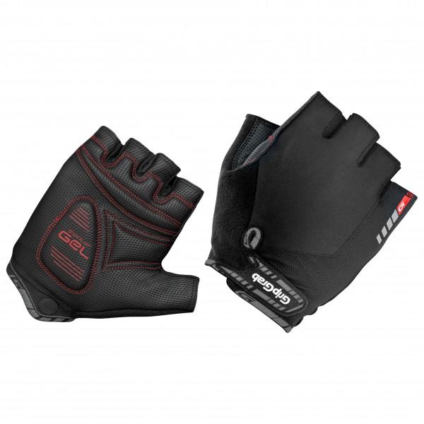 GripGrab - ProGel - Handskar