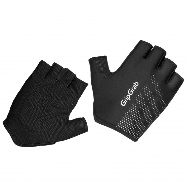 GripGrap - Ride - Gloves