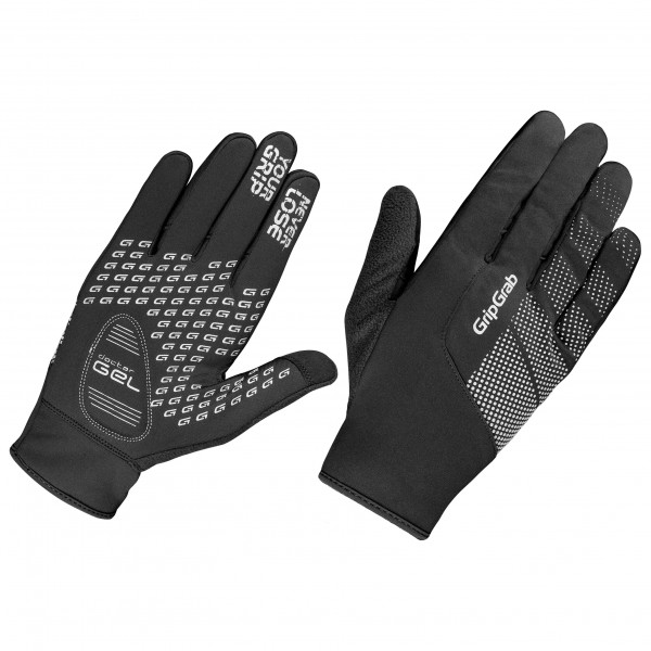 GripGrab - Ride Windproof Glove - Gloves