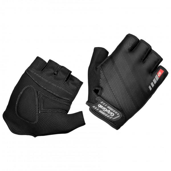 Rouleur - Gloves