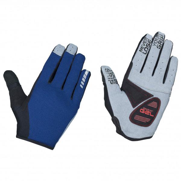 Shark - Gloves