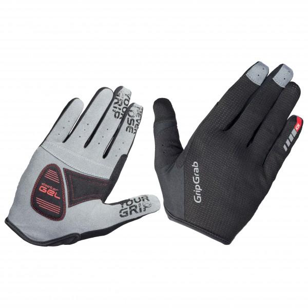 GripGrab - Shark - Handschoenen