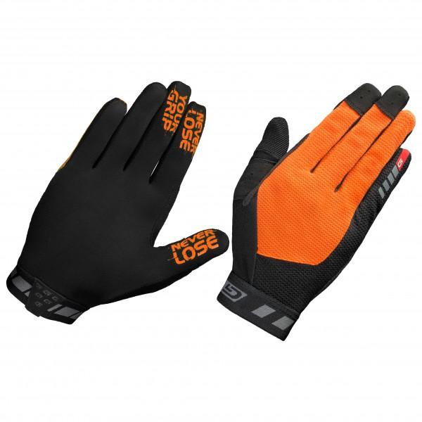 GripGrab - Vertical - Gloves