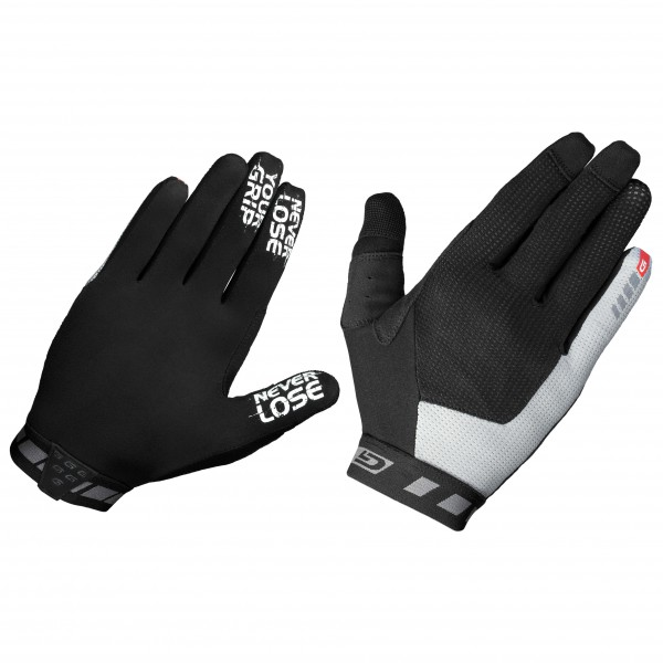 GripGrab - Vertical - Guantes