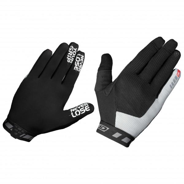 GripGrab - Vertical - Handskar