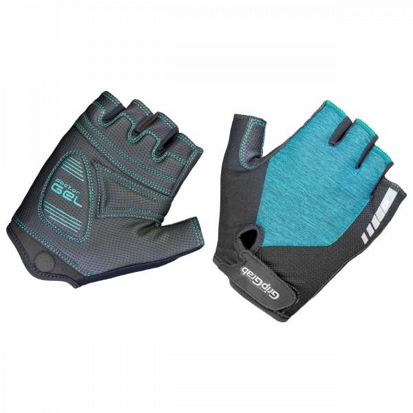 GripGrab - Women's ProGel - Handskar