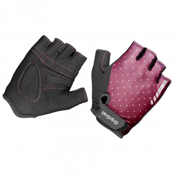 GripGrab - Women's Rouleur - Handschuhe