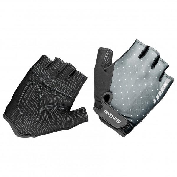 GripGrab - Women's Rouleur - Handsker