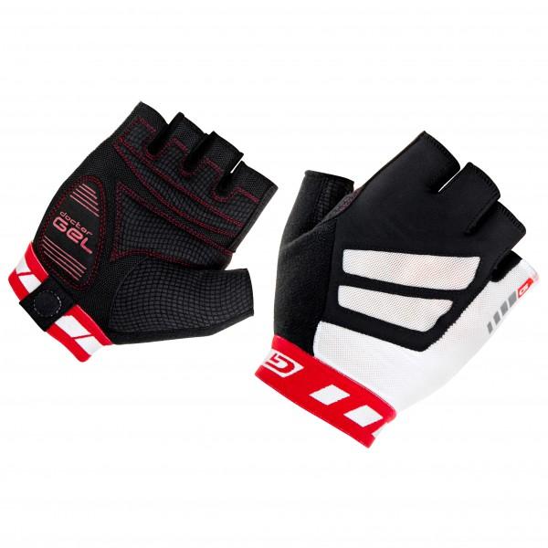 GripGrab - WorldCup - Gloves