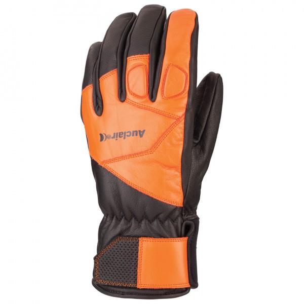 Auclair - Zigzag - Handschoenen