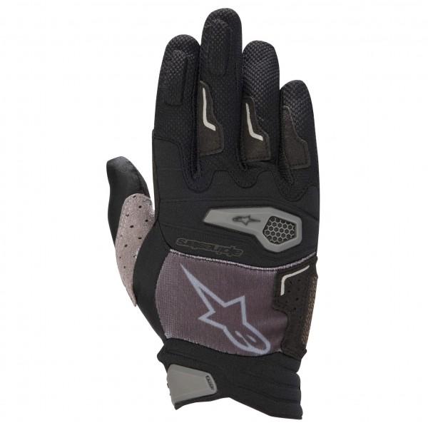 Alpinestars - Drop Pro Glove - Handskar