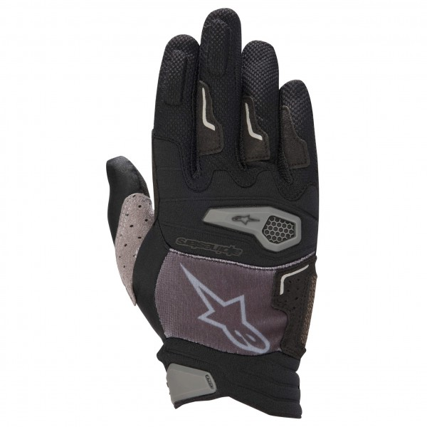 Alpinestars - Drop Pro Glove - Hansker