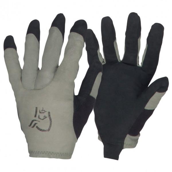 Norrøna - Fjørå Mesh Gloves - Handschuhe