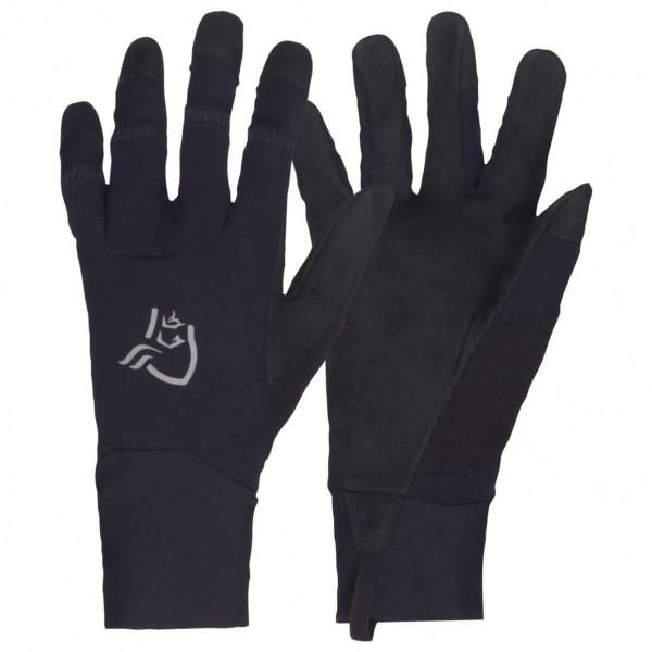 Norrøna - Fjørå Windstopper Gloves - Gloves