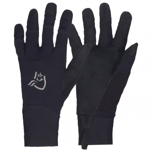 Norrøna - Fjørå Windstopper Gloves - Handschuhe