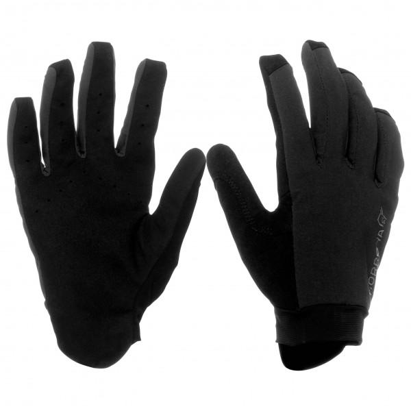 Norrøna - Skibotn Flex1 Gloves - Handskar