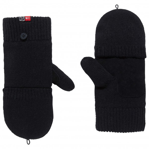 The North Face - IC Backflip Knit Mit - Handschuhe