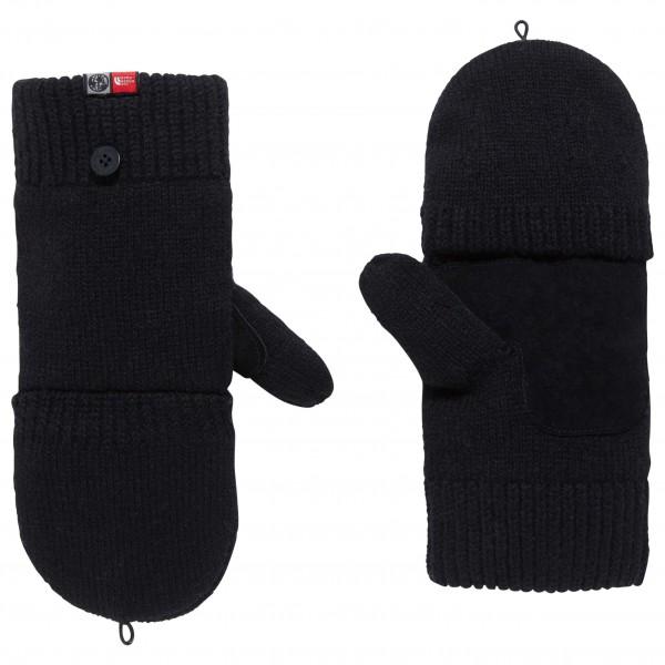 The North Face - IC Backflip Knit Mit - Handskar