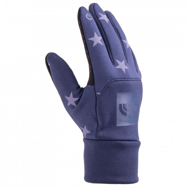 The North Face - IC Etip Glove - Handschuhe