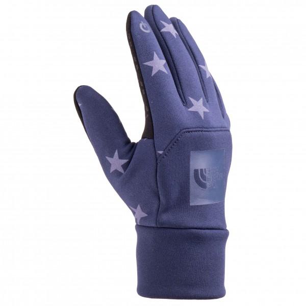 The North Face - IC Etip Glove - Handskar