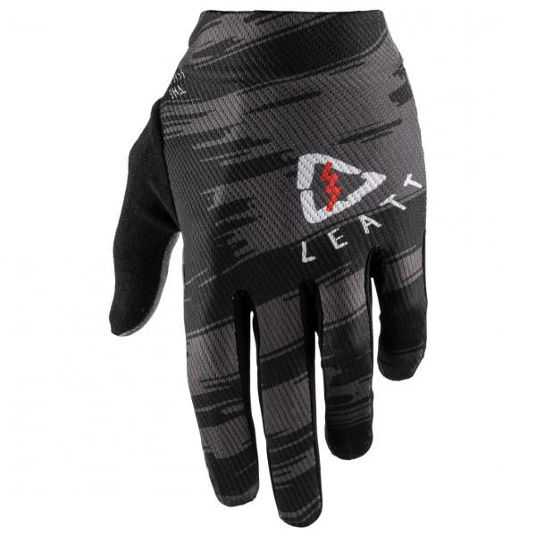 Leatt - Glove DBX 1.0 GripR - Käsineet