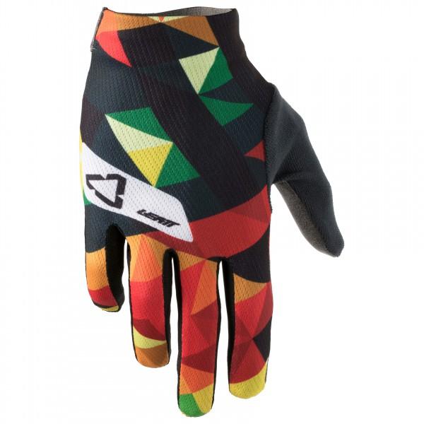 Leatt - Glove DBX 1.0 GripR - Handskar